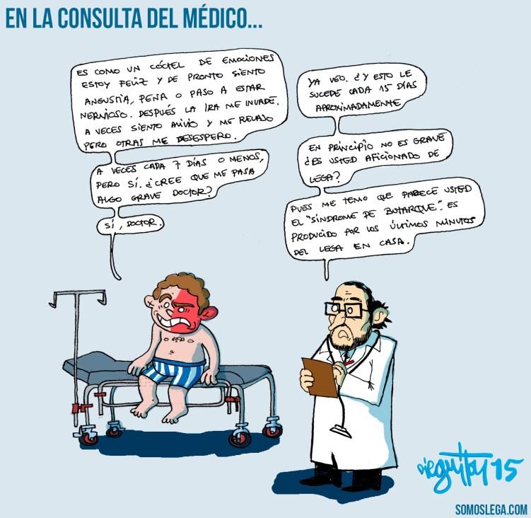 Viñeta de Diego Bohoyo para Somoslega.com