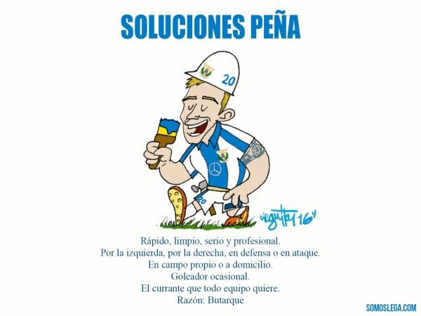 Viñeta de Diego Bohoyo para Somoslega.com (Pincha en la imagen para abrirla en otra pestaña)