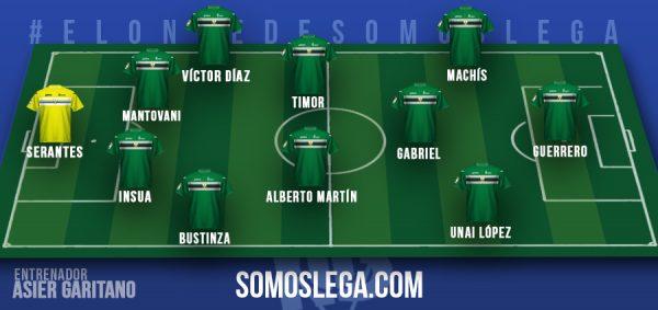 once-somoslega-16-17-espanyol