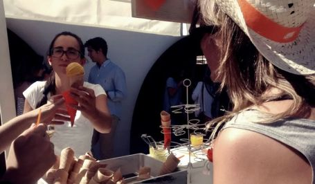 Aperol Spritz Beach Party 2015003