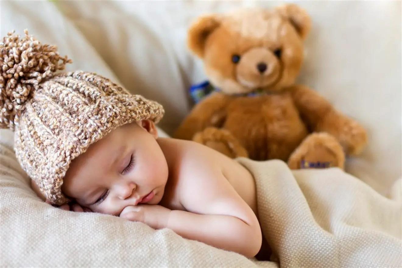 remedio para el insomnio
