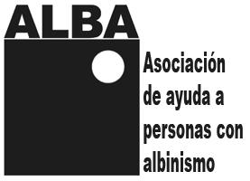 alba-asociacion-albinismo