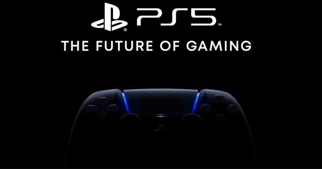 The presentation of the first PlayStation 5 games event will finally be shown on June 11