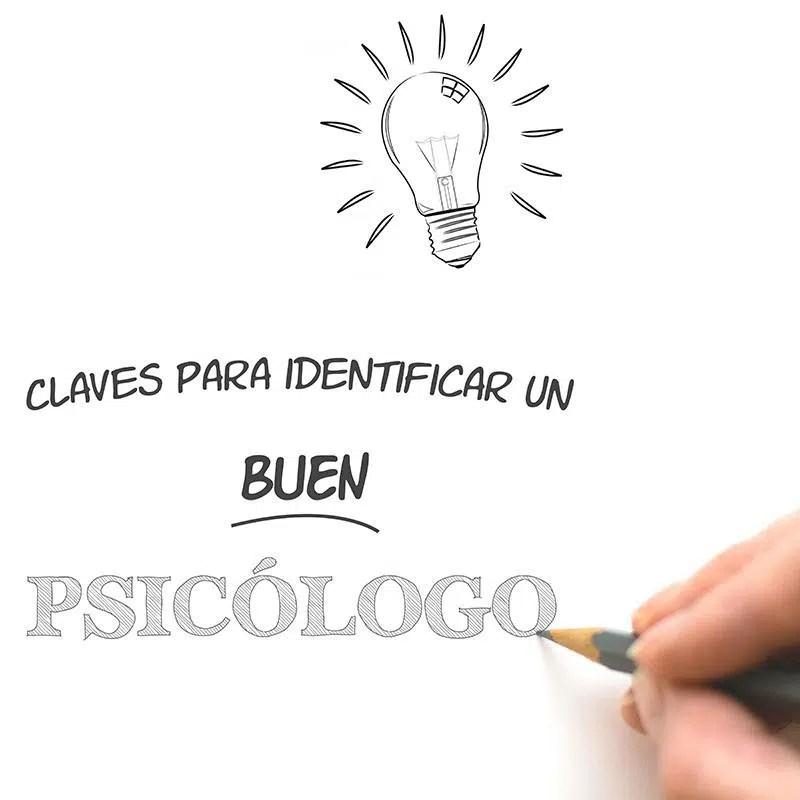 elegir buen psicologo en madrid