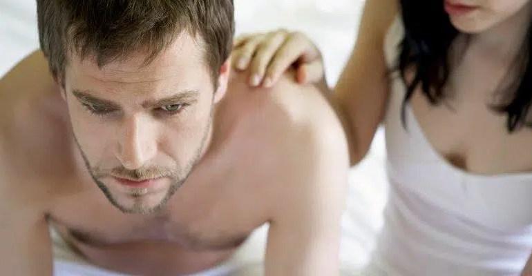 disfunciones sexuales psicologo madrid