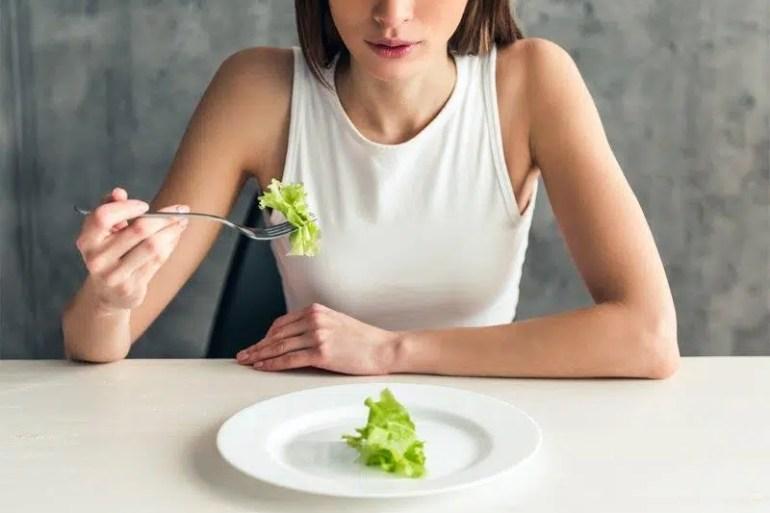 Trastornos de la alimentación psicologo madrid