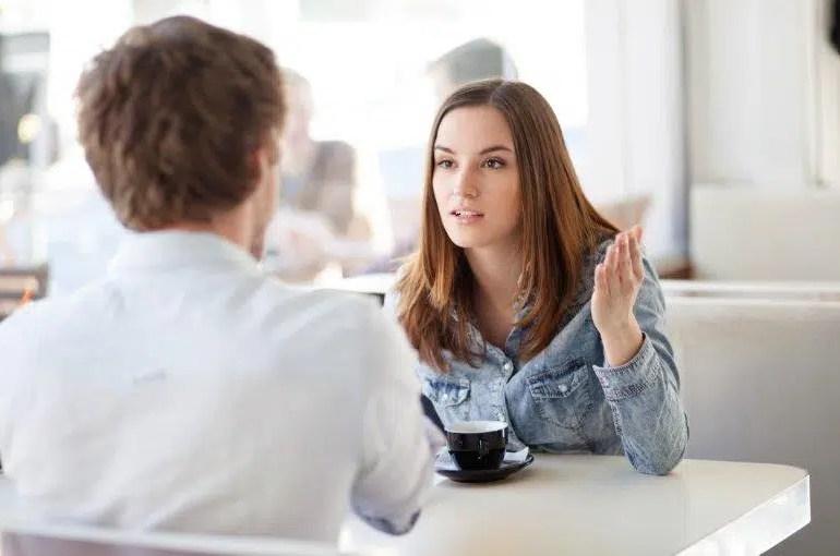 problemas de comunicación en la pareja psicologo madrid