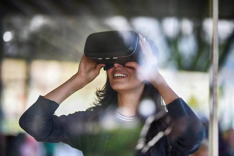 terapia-de-realidad-virtual-psicologos-madrid