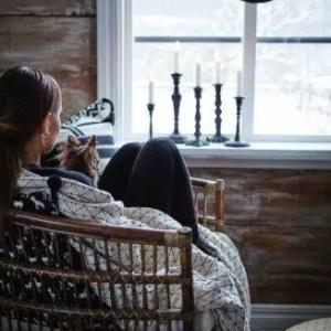 Comodidad terapia psicología online