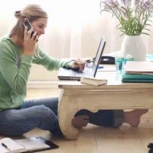 Flexibilidad terapia psicología online