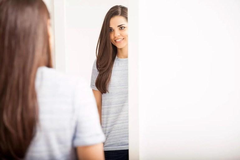autoestima-empatia-una-misma