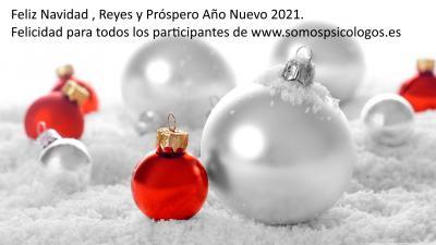 navidad.2020