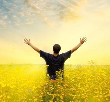La Liberación espiritual y los ciclos de la vida