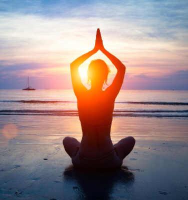 A vida comum como método de meditação