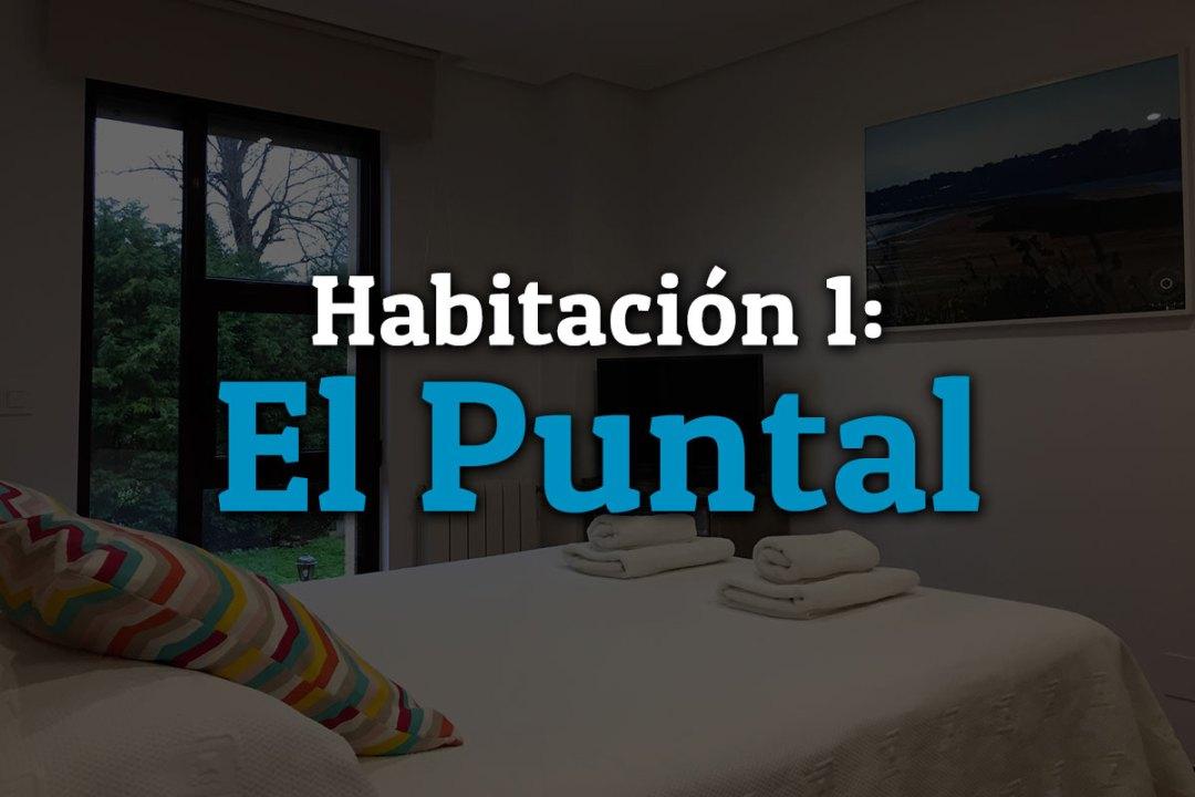 HABITACION-1-EL-PUNTAL