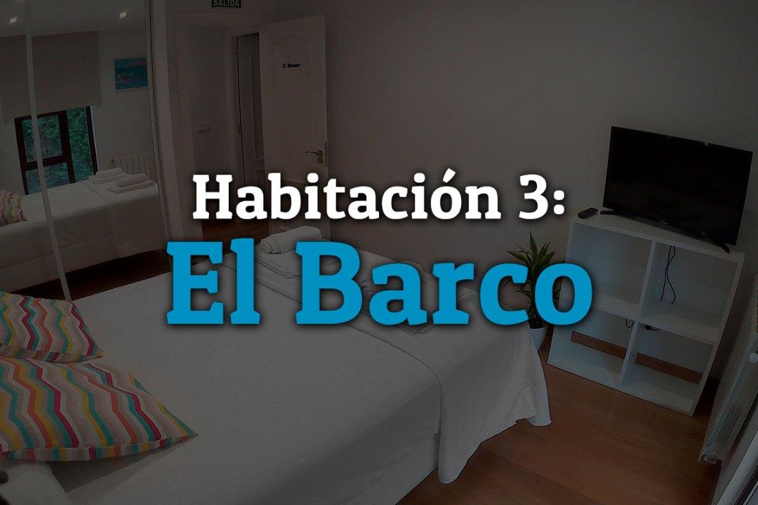 HABITACION-3-EL-BARCO