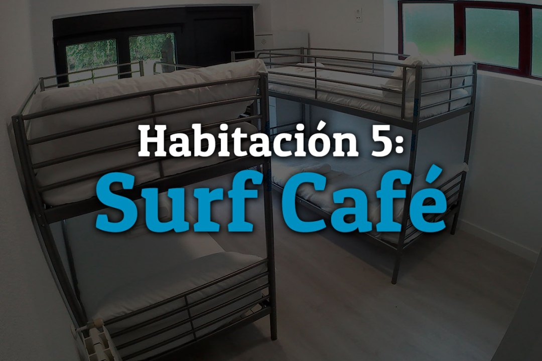 HABITACION-5-SURF-CAFE