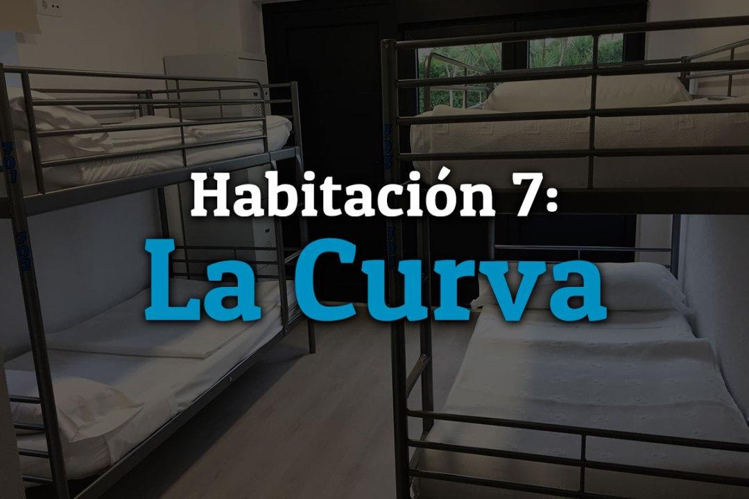 HABITACION-7-LA-CURVA