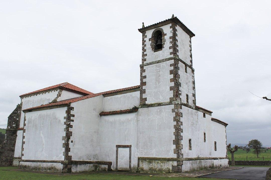 IGLESIA-SAN-SALVADOR