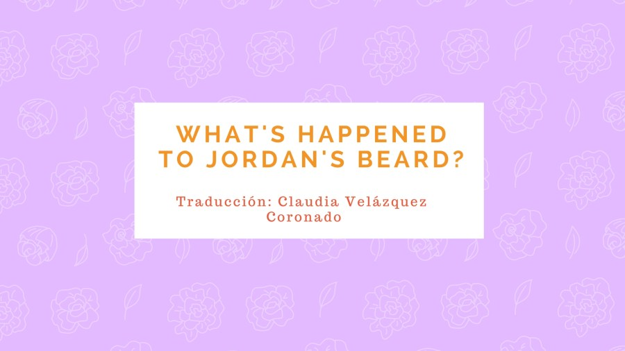 whats-happened-to-jordans-beard-ustle