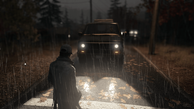 rp_watch_dogs_2014_06_1425uii.png