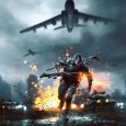 Free-Battlefield-4-China-Rising-DLC-Can-t-Be-Transferred-from-Current-to-Next-Gen-Consoles