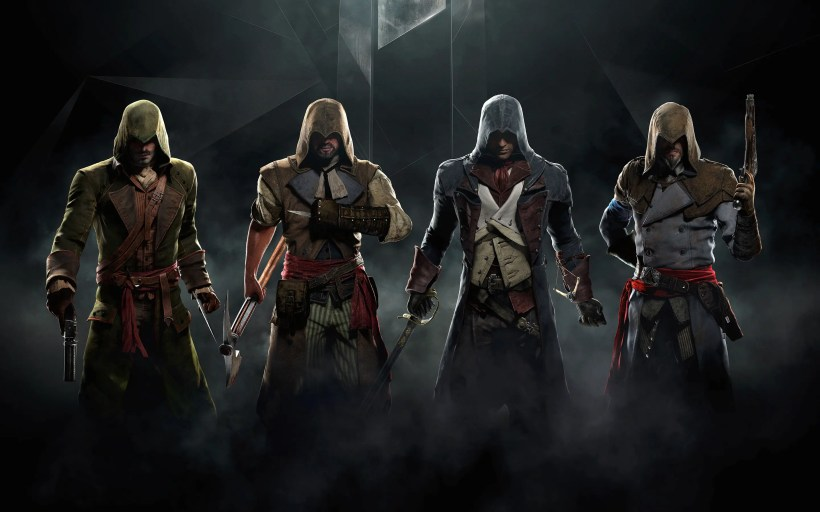 assassins_creed_unity_game-wide2