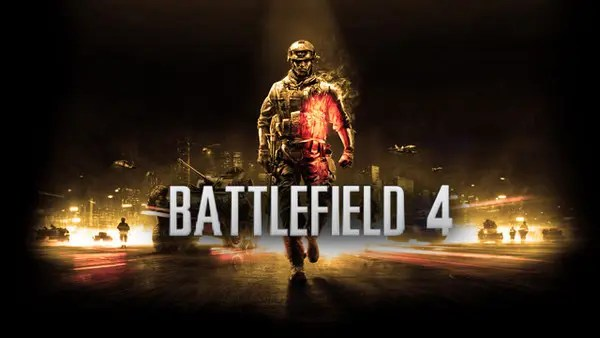 battlefield41