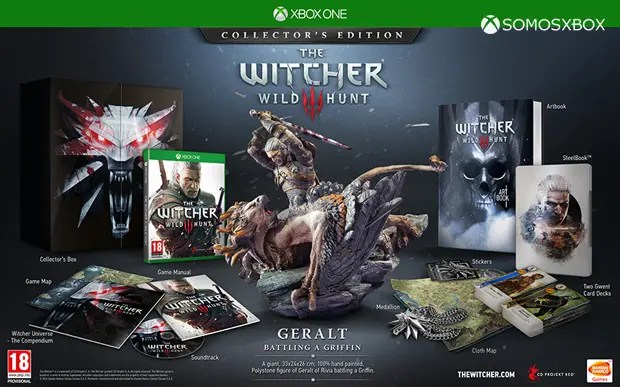 1408110444-collectors-edition-x1-the-witcher-3_1