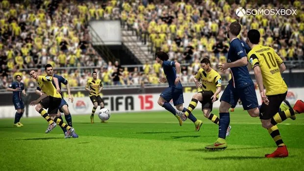 FIFA-15-Xbox-360-2_1