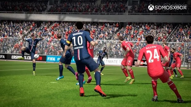 FIFA-15-Xbox-360-3_1