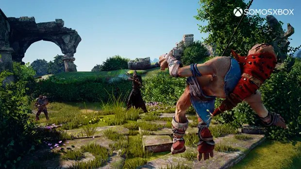 Fable-Legends-somosxbox