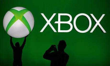 Gamescom: Xbox One