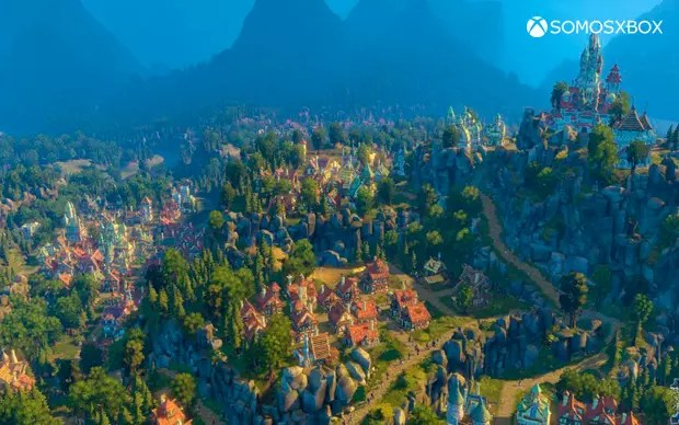 Settlers-Kingdoms-of-Anteria-4
