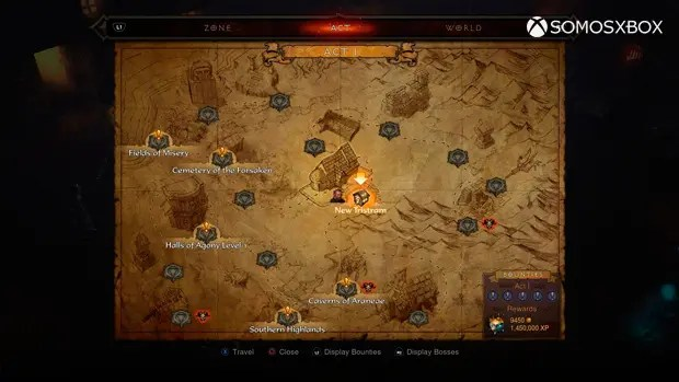 diablo_iii_ultimate_evil_edition
