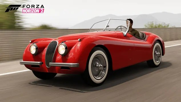 JaguarXK120_WM_CarReveal_Week1_ForzaHorizon2.re