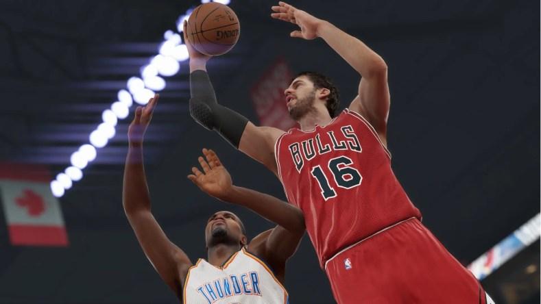 NBA_2K15_8