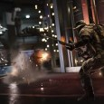 Battlefield 4 Final Stand | SomosXbox