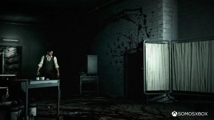Analisis de The Evil Within Logosomos_10.r