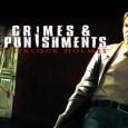 analisis crimes and punishments destacada