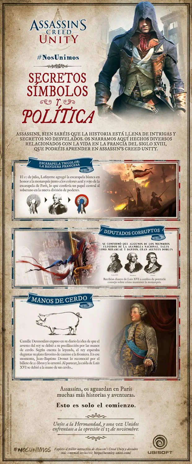assassins-creed-unity-datos-revolucion