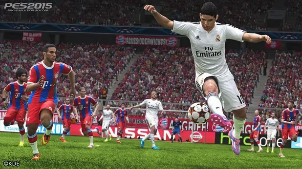 gaming-pes-2015-screenshot-4