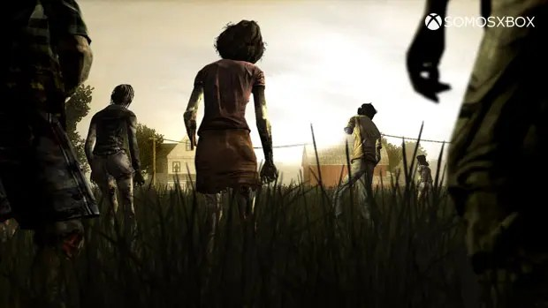 telltale_walkingdead_feb_15-1