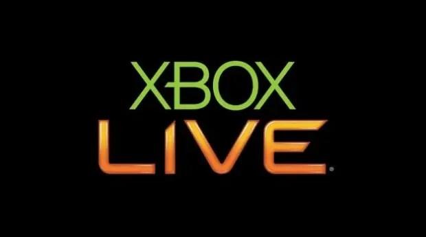 xbox-live-620x345