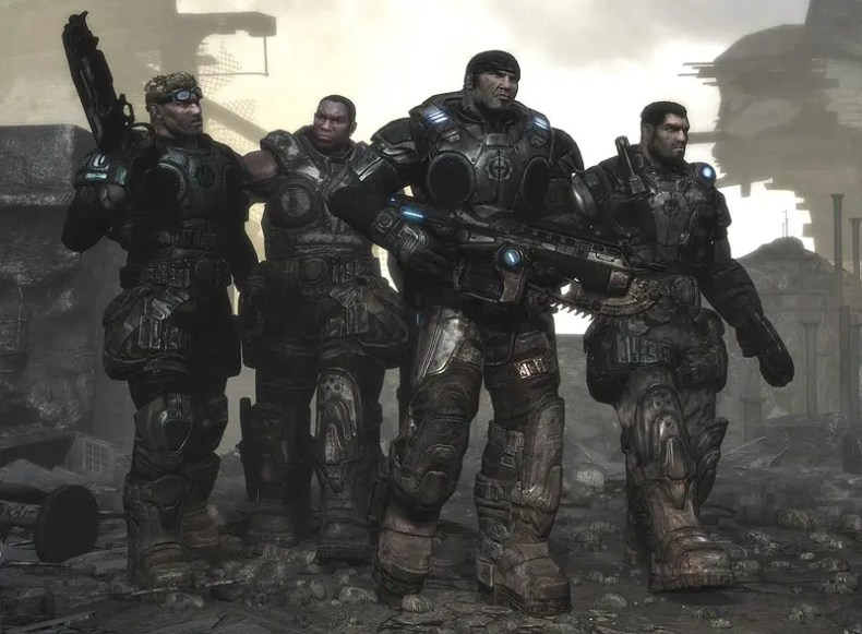 Gears-of-War-1