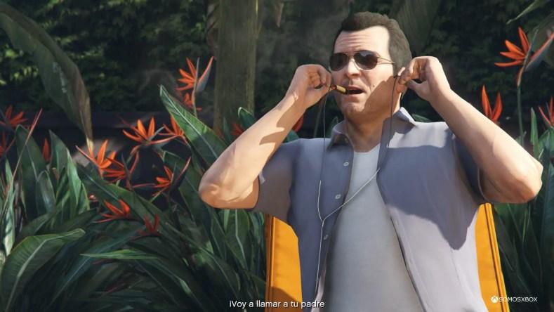 Grand Theft Auto V_20141118175803