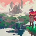 Hyper-Light-Drifter-9