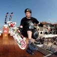 primeras imágenes de Tony Hawk's Pro Skater 5