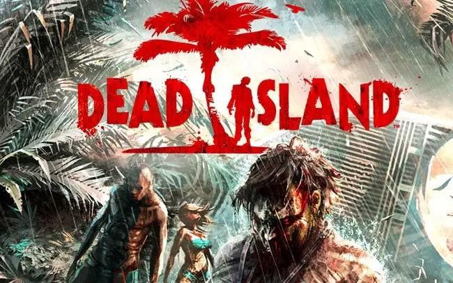 dead-island-portada