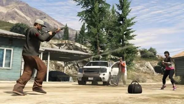 gta-online-grand-theft-auto-capture